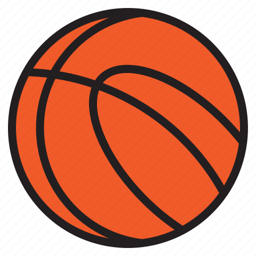 Basketball, equipment, game, spor, ts icon - Download on Iconfinder