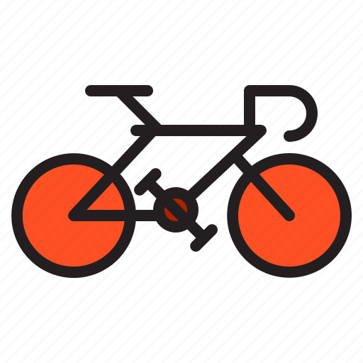 Bycicle, equipment, game, sports icon - Download on Iconfinder