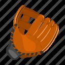 game, sport, inventory, baseball, attribute, glove, trap