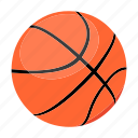 game, competitions, ball, basketball, sport, inventory, attribute