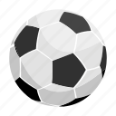 game, soccer ball, ball, sport, inventory, football, attribute