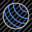ball, football, game, play, sport