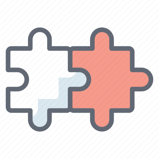 board game, game, jigsaw, jigsaw piece, puzzle, puzzle piece icon