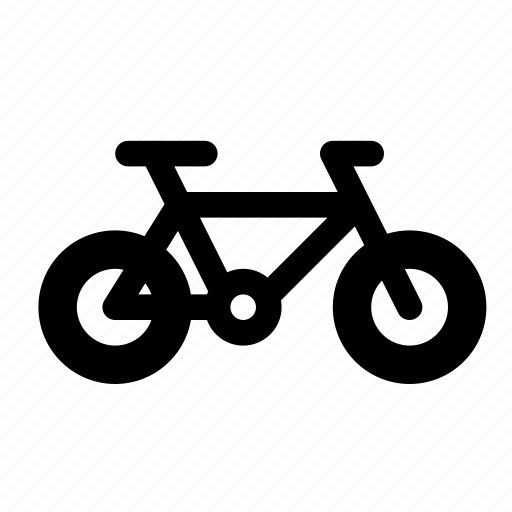 bicycle, bike, cycle racing, cycling, cyclist, sport, transport icon