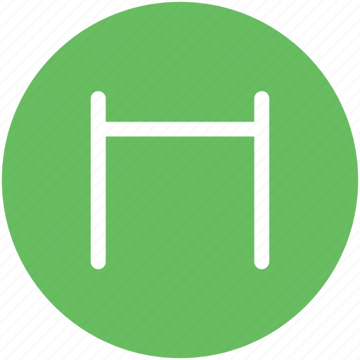 barricade, barrier, construction hurdle, hurdle, precaution, road barrier, safety hurdle icon