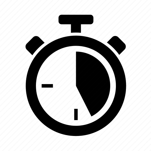 chrono, chronometer, chronometre, clock, sport, stop watch, stopwatch icon