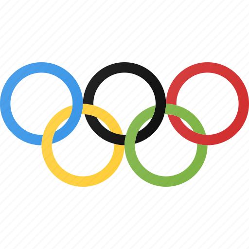 fittness, olimpic, olympic, sport, sports icon