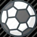 ball, fittness, football, soccer, sport, sports
