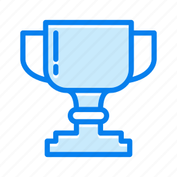 champion, cup, sport, trophy icon