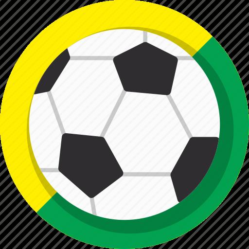 ball, football, mintie, soccer, sport icon