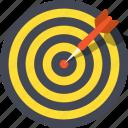 dartboard, darts, mintie, sport icon