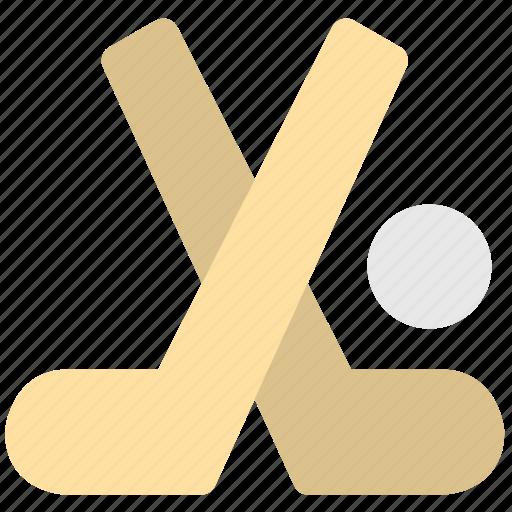 hockey, puck, sports icon