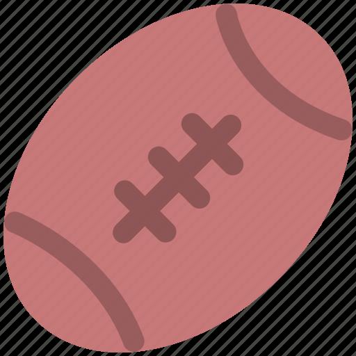 football, race, sport, sports icon
