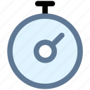 dashboard, optimization, performance, speed, stopwatch icon