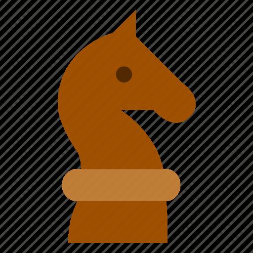 board, casino, chess, piece, sport, strategy icon