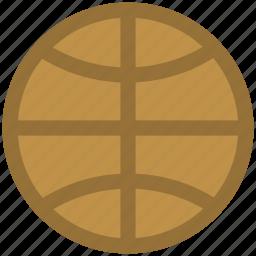 basketball, game, hoop, sport icon