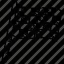 checkered flag, end race, raceway., racing flag, start racing icon