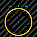 speed, stopwatch, timer, clock, performance, management