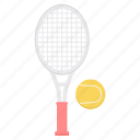 badminton, racket, shuttle, shuttlestock icon