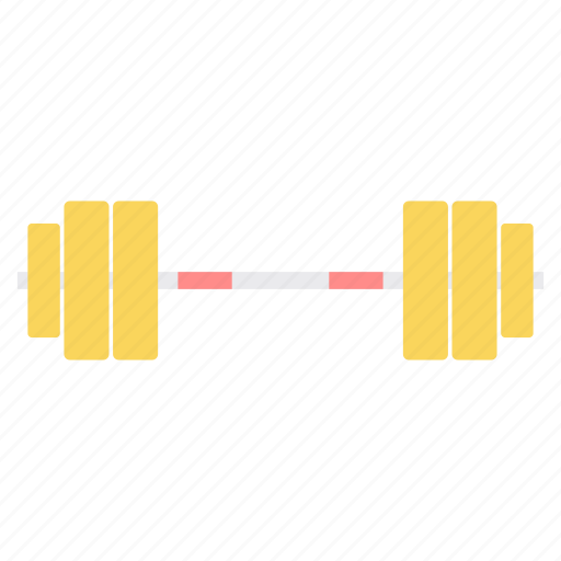 exercise, fitness, gym, gyming icon
