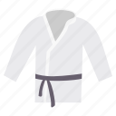 fight, fighting, karate, martial arts, wrestling icon