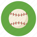 activities, activity, athletic, ball, base, baseball, catch, colored, colorful, game, play, round, sport, sports icon