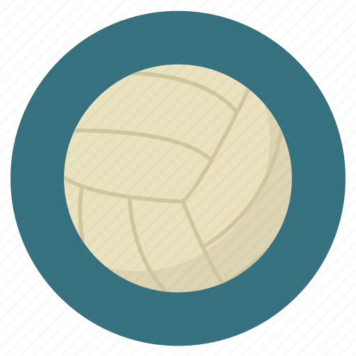 activities, athletic, ball, beach, colored, colorful, fun, play, playing, round, sport, sports, volley, volleyball, volly, vollyball icon