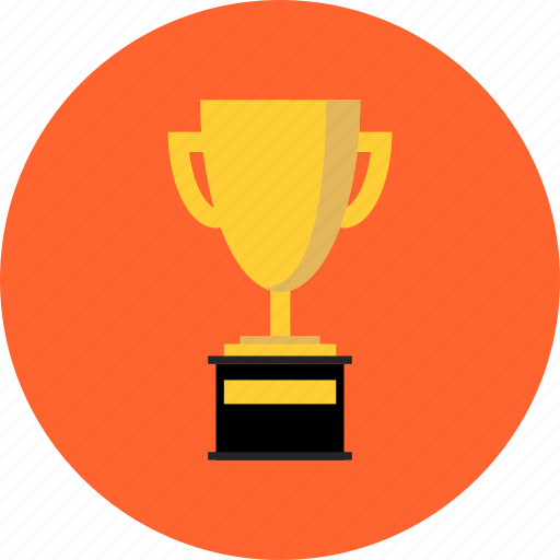 award, bowl, contest, goblet, leadership, prize, victory, win icon