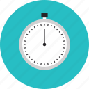 chronometer, clock, competition, stopwatch, time, timer