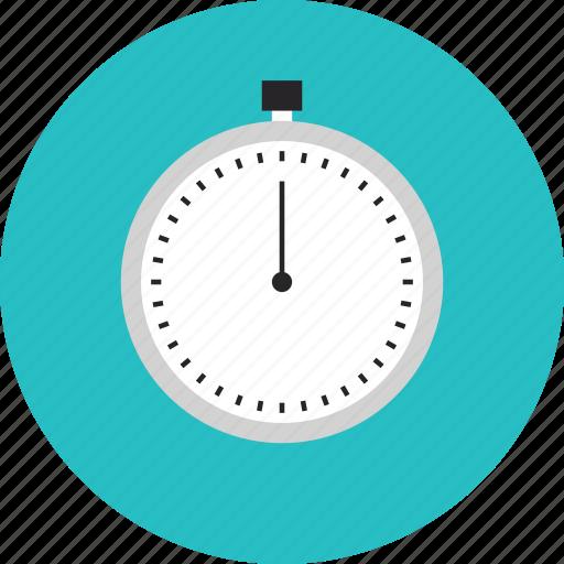 Stopwatch icon ico