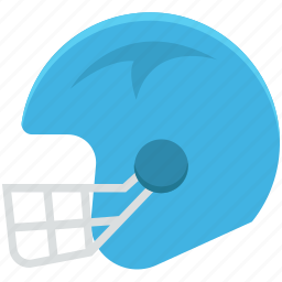 helmet, racing helmet, rug by helmet, sports equipment, sports helmet icon