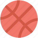 dribbble ball ball, basketball, game, sports