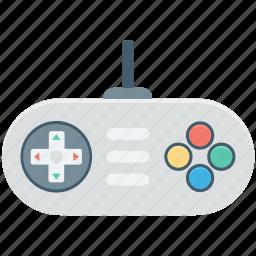 game controller, game remote, gamepad, joypad, psp icon