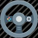 car drive, car steering, driving, steering, wheel steering