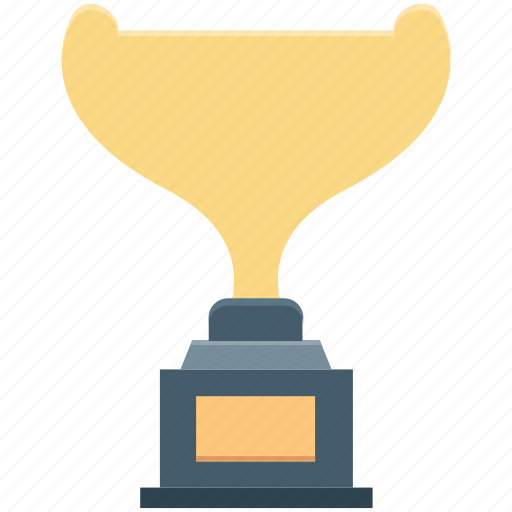 award, prize, trophy, trophy cup, winning cup icon