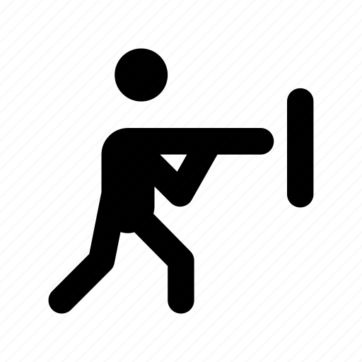archer, archery, archery hit, olympic archery, sports icon