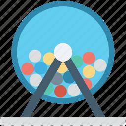 bubble game, bubble run, bubble shooter, game, run game icon