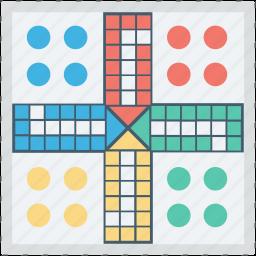 game, ludo, ludo board, ludo game, sports icon