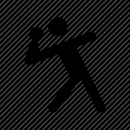 catcher, cricket fielding, cricket player, fielding, game icon