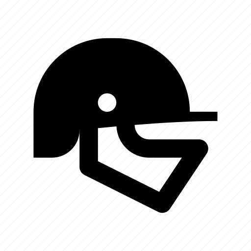 helmet, racing helmet, rugby helmet, sports equipment, sports helmet icon
