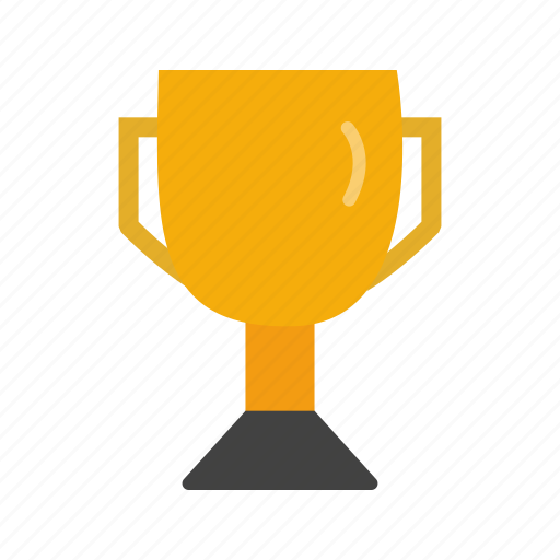 cup, prize, trophy icon