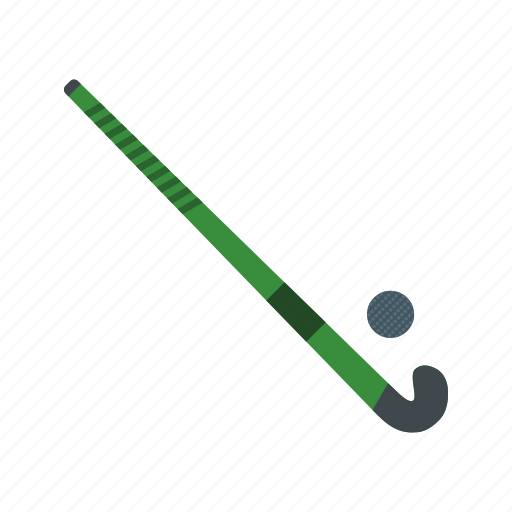 crossed, game, goal, hockey, sport, sticks icon