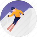 ice skating, olympics game, olympics sports, skating figure, skating olympics icon