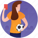 football ticket, handball, olympic game, olympic sports, olympics event icon