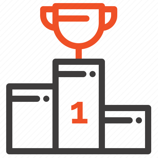bowl, ceremony, champion, cup, goblet icon