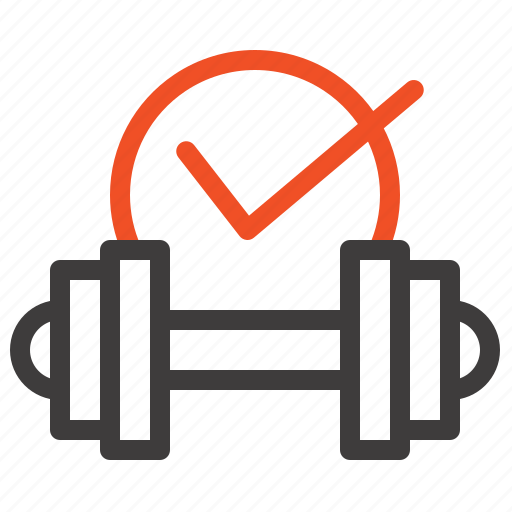 Dumb, dumbbell, healthcare, sport icon - Download on Iconfinder