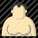 avatar, japan, sports, sumo