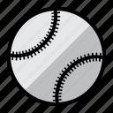 ball, ball icon, sports, sports ball, tennis ball, tennis ball icon icon