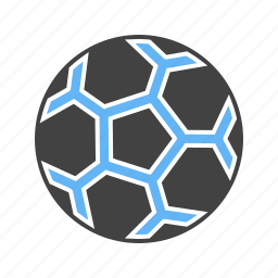 ball, football, game, goal, play, soccer, sports icon