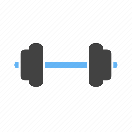 body building, fitness, gym, lifting, weightlifter, weightlifting, weights icon